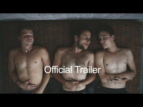 Gay in underwear free videos