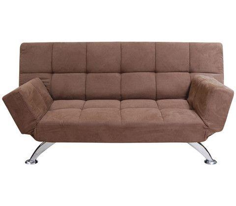 MITO-I Καναπές Κρεβάτι Ε9592,5