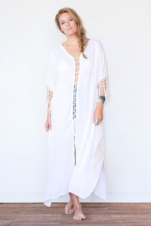 Cheap kaftan dresses
