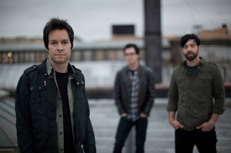 59 best my favorite musicians and bands images on pinterest musicians music and soundtrack - Chevelle band pics ...