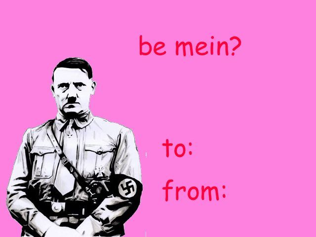 33 best Valentines images – To from Valentine Cards
