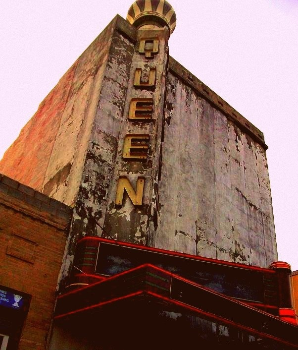 17 Best Images About Theatres On Pinterest: 17 Best Images About Old Cinemas On Pinterest