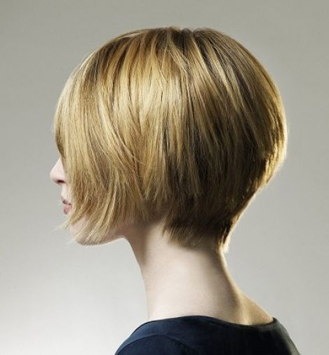 Image detail for -Short Bob Haircuts 2011-2012 (Pictures) | 2013 Fashion Trends