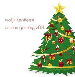 Kerstkaarten, fotokaarten en nieuwjaarskaarten. Grappige Cartoon-kerstkaarten. Kies een mooie kerstkaart, schrijf de tekst, en met een druk op de knop, verstuur je ze allemaal! http://www.kerstkaartensturen.nl/kerstkaarten/kerst-cartoons/