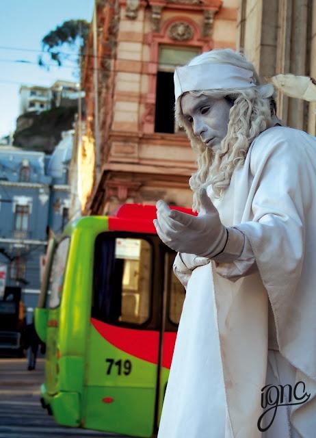 Chile, Personas, Urbano, Valparaíso, Fotografía, Arquitectura, Ciudad, Puerto, Personas, Urbano, Fotografía, Arquitectura, Ciudad, Puerto, Escultura, Sculpture