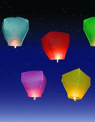 bonfire party ideas kids | Fun Ideas For Bonfire Night | StyleNest