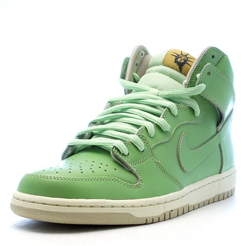 "new style 99d13 3c445 ... Nike SB ""statue of liberty"" ..."