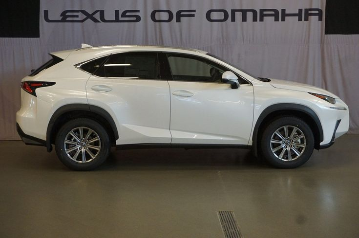 2019 Lexus Nx 200t Check more at http://www.best-cars.club ...