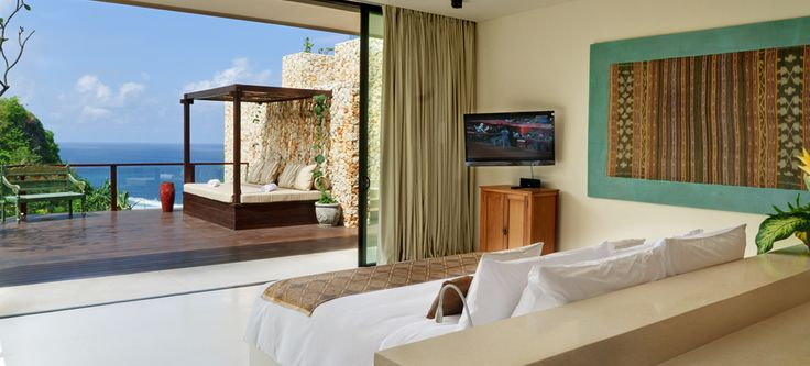 Semara Luxury Villa Resort