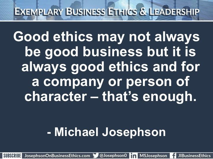 10 best Ethics Quotes images on Pinterest Ethics quotes, Law and - inspiration 6 hipaa confidentiality statement