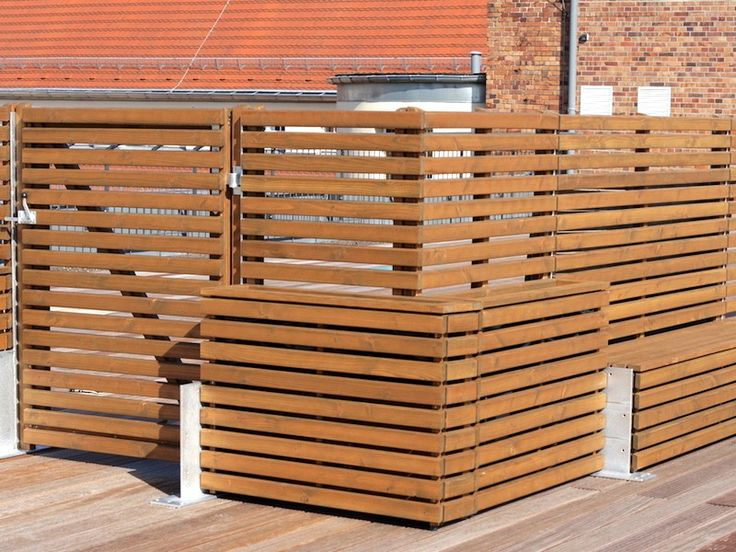 die besten 25 douglasie terrasse ideen auf pinterest douglasie rasterflorsteine und decking. Black Bedroom Furniture Sets. Home Design Ideas