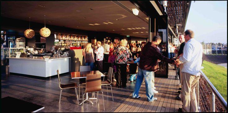 Otto Lane Eatery Restaurant, Heatherton - Menus, Reviews, Bookings - Dimmi