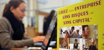Actualités économiques, Bourse en ligne, finances perso, immobilier, carrière, management, retraite ... - Capital.fr