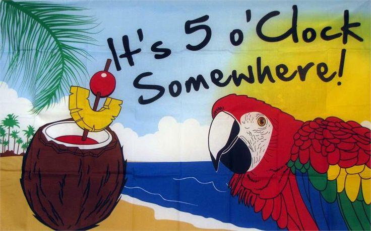 79 Best Margaritaville Images On Pinterest Parrots I