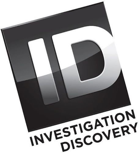 Shows on Investigation Discovery (ID) (aka Discovery (ID))