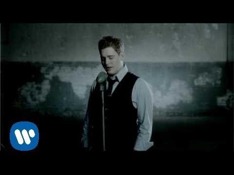 Best 25 Michael Buble Songs List Ideas On Pinterest