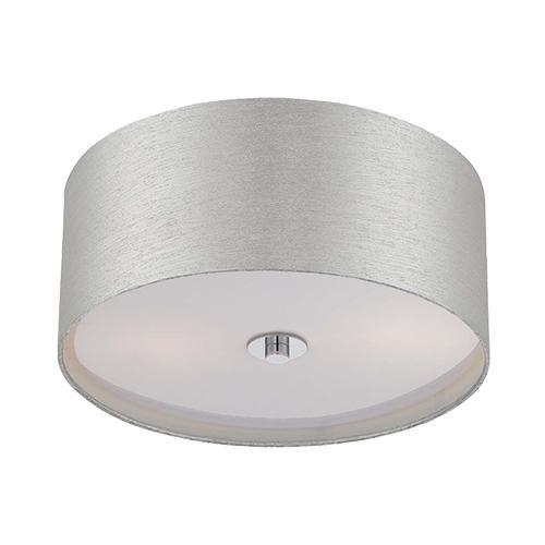 Suggestion suspension projet turcotte 1 pinterest luminaire chambre et chambre - Luminaire suspendu chambre a coucher ...