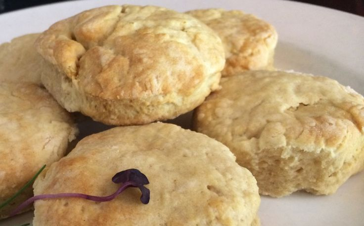 1000+ images about Vegan Bread, Biscuits, etc. on Pinterest ...