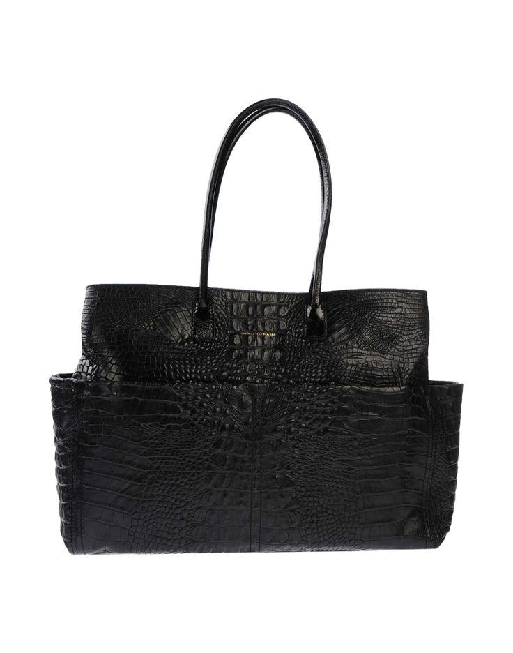 Vic Matié HANDBAGS - Handbags su YOOX.COM KdJiAwS