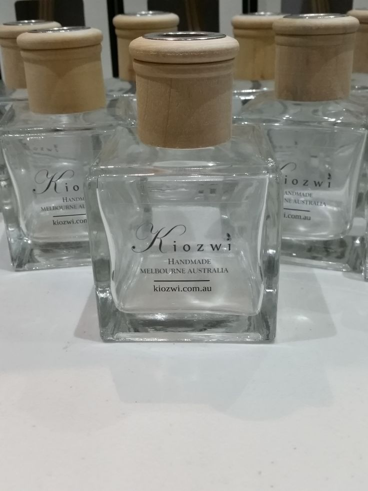 Kiozwi Reed Diffusers available in your choice of your wonderful fragrances.  Available in store now at Shop 3, 93-103 High Street, Preston 3072