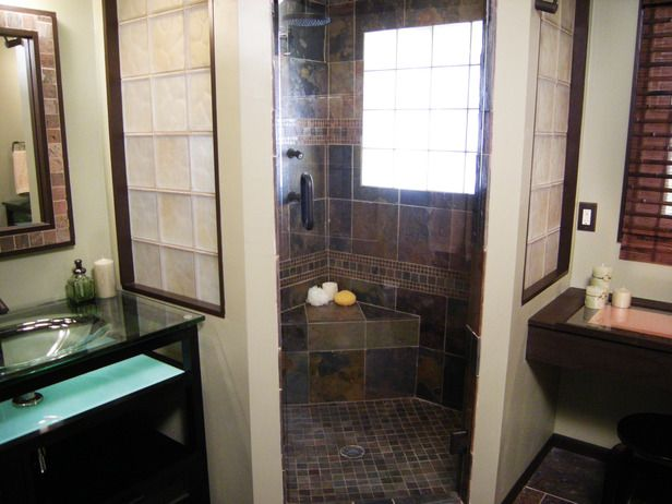Best Bathroom Renovation Milwaukee Images On Pinterest