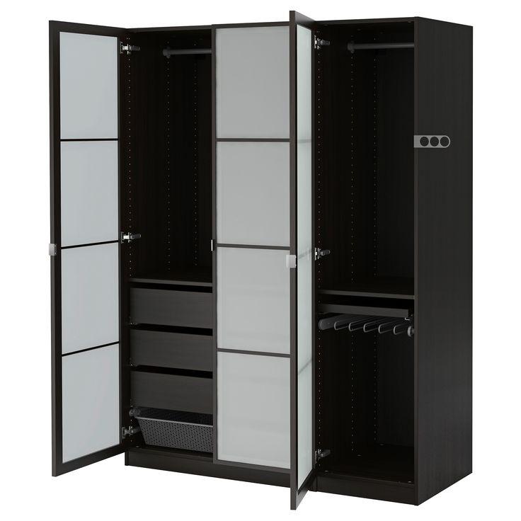 die 25 besten ideen zu t rscharniere auf pinterest. Black Bedroom Furniture Sets. Home Design Ideas