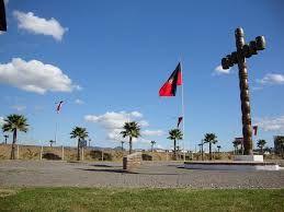 Resultado de imagen para imagenes de santa cruz chile