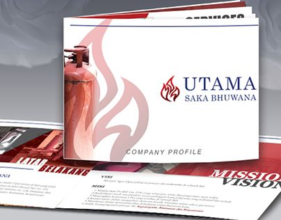"Check out new work on my @Behance portfolio: ""Saka Bhuana Company Profile"" http://be.net/gallery/38164295/Saka-Bhuana-Company-Profile"