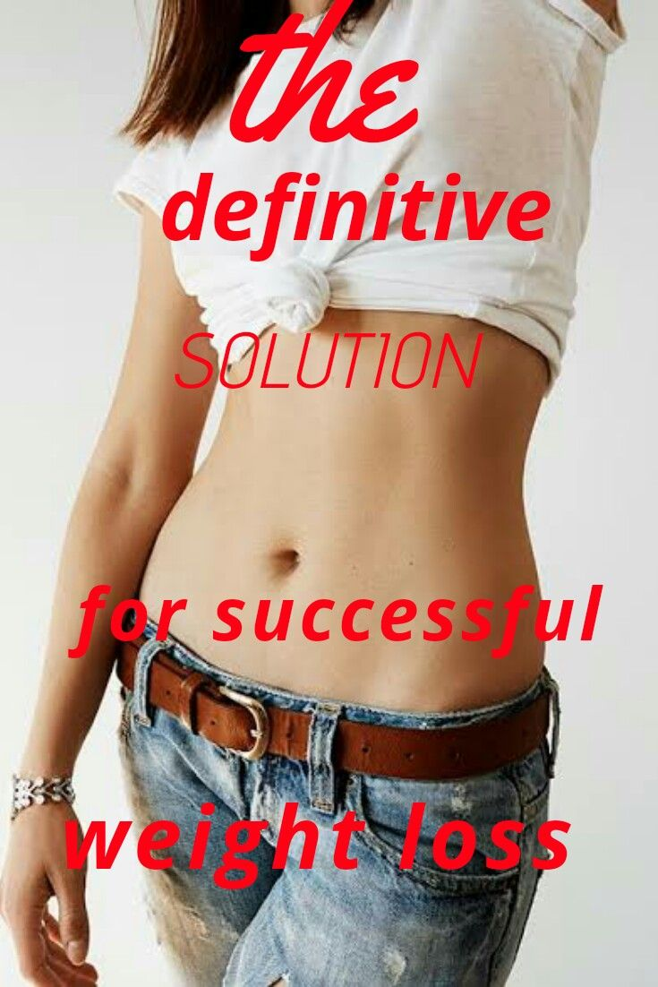 Pin On Weight Loss Motivation