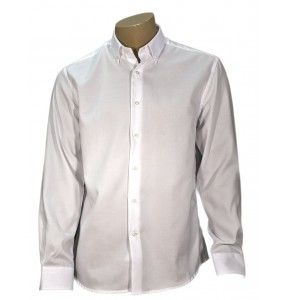 Camicia bianca - Camicie & Co.