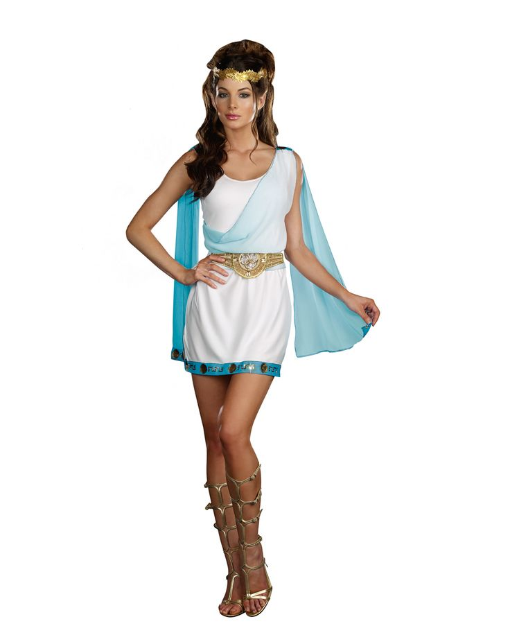 Greek Costumes For Women | Halloween Costumes / Adult Costumes / Womens Costumes / Sexy Halloween ...