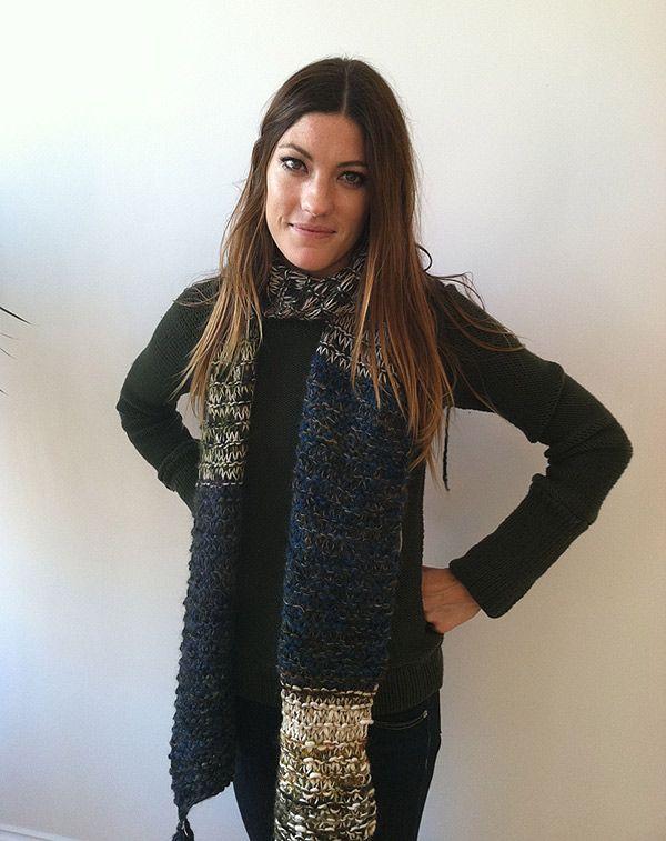 Souchi - Luxury Cashmere Sweaters, Dresses, Skirts, and Bikinis by Suzi Johnson - Celebrities in Souchi