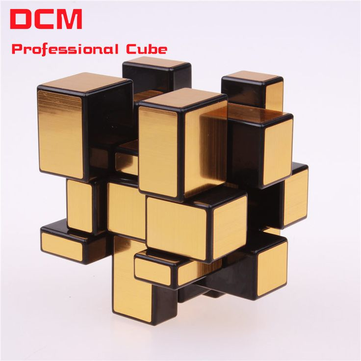 Puzzle Cube 3x3x3 // FREE Shipping Worldwide //    #boardgame #cardgame #game #puzzle #maze