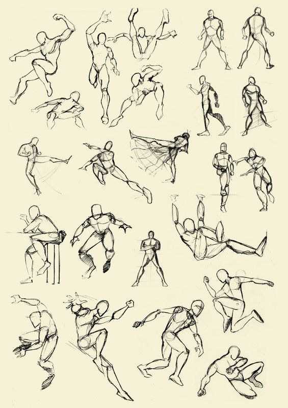 Best 640 drawing eyes nose lips and faces images on for Body movement drawing