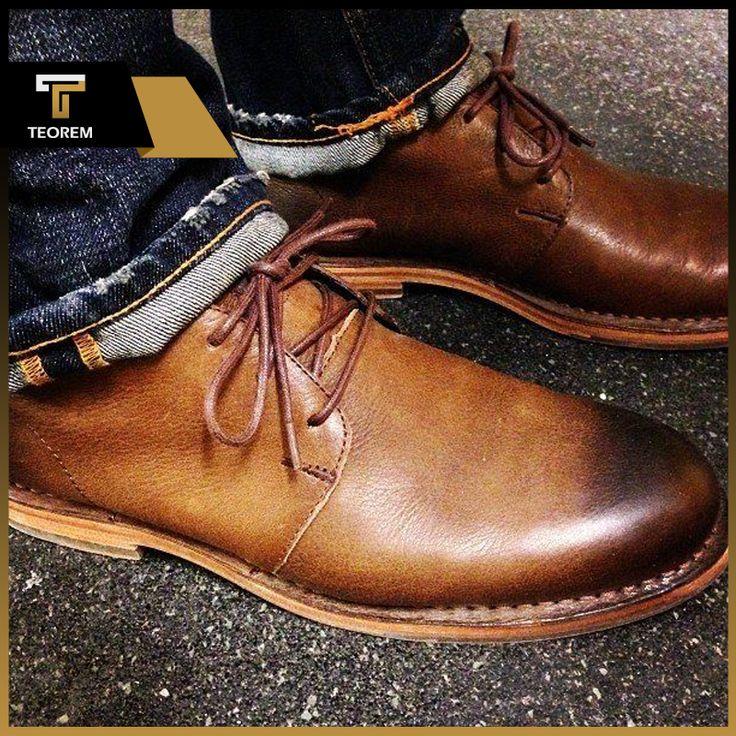 Fuel marka ayakkabılarımız ile modanın nabzını tutun!  Fuel, her sezon yenilenen ayakkabı koleksiyonu, yerli üretim ve kaliteli hizmeti ile beğenileri üzerine toplamaya devam ediyor.