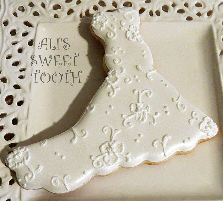358 best images about wedding gowns dresses and shoes on for Wedding dress cookie cutters