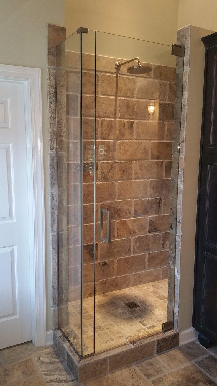 Bathroom Remodeling Cary Nc Amazing Inspiration Design