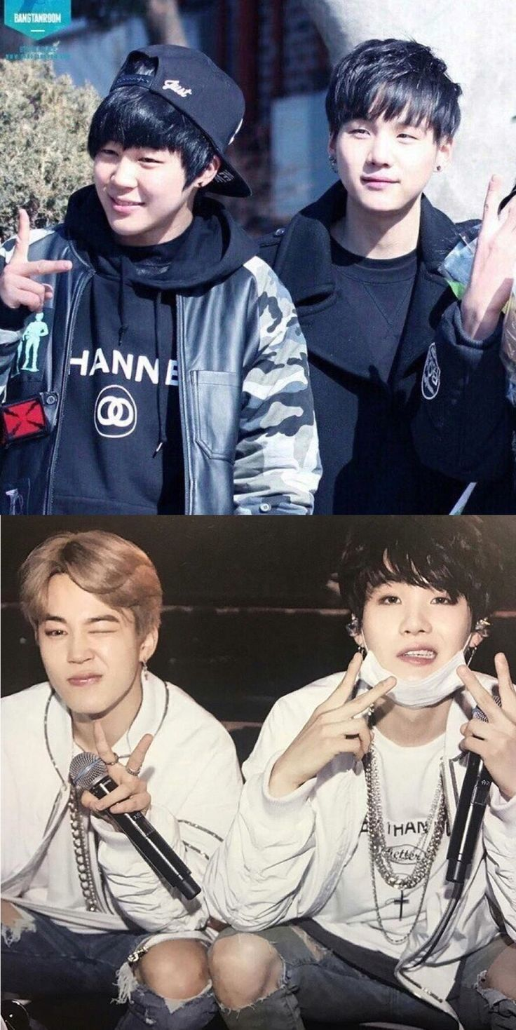Crying Wallpaper For Girl Grown Up Yoonmin Then And Now Bts Yoonmin Y Chicos Bts