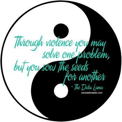 Best 25+ Buddha Quotes On Karma ideas on Pinterest | Buddhist ...