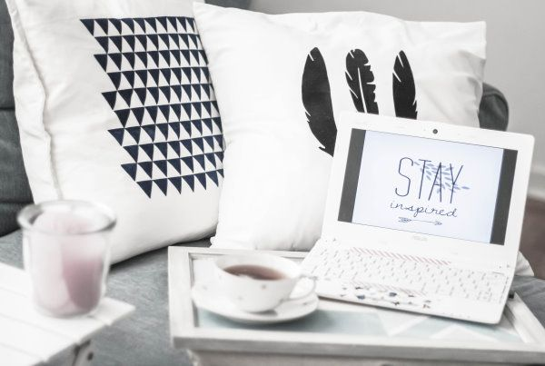 How to stay inspired {2} by http://titatoni.blogspot.de/