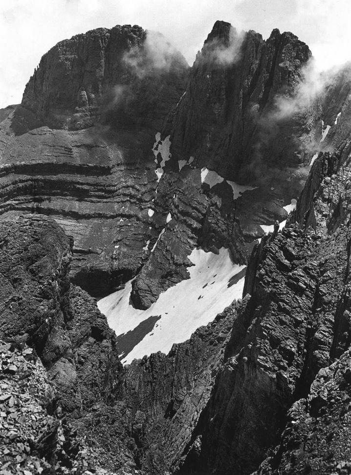 Source: Fourtounis Φρεντ Μπουασονά, ο φιλέλληνας φωτογράφος των αρχών του 20ου αιώνα Ο Φρεντ Μπουασονά, (1858-1946 Γενεύη) ήταν Γαλλοελβετός φωτογράφος, ιδιαίτερα γνωστός για την φωτογραφική τεχνι…