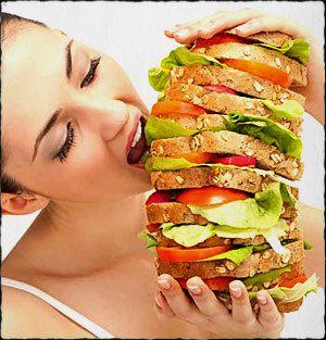 Правильное питание после тренировки | bodygirl.ru