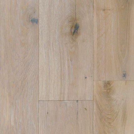 17 Best Images About Floors On Pinterest Hardwood Floors