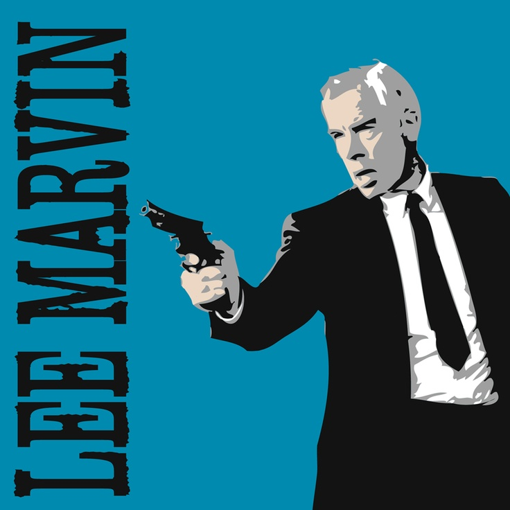 Lee Marvin I Will Be Point Blank About Liberty Valance: 32 Best Lee Marvin Images On Pinterest