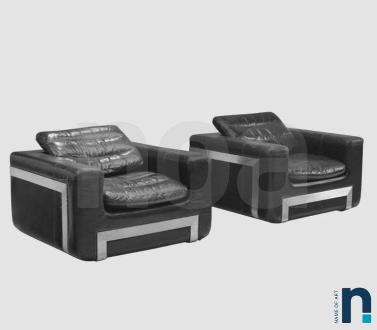 216 best vintage seats images on pinterest. Black Bedroom Furniture Sets. Home Design Ideas