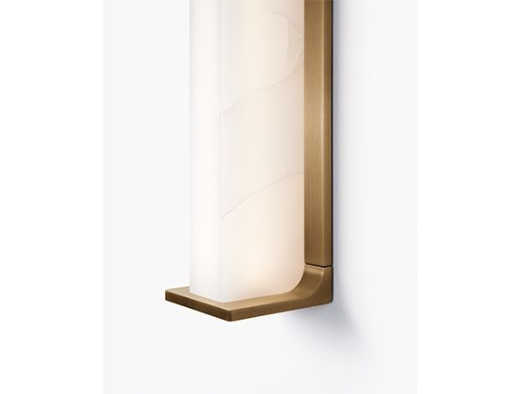 holly hunt lighting collections wall