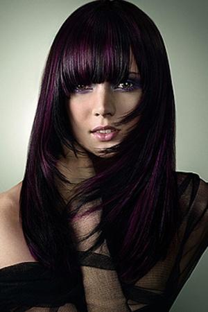 dark_purple_hair