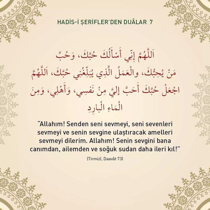 Allah'ım! Kıyamete yakın çoğalacak fitnelerden sana sığınırım. [Ebû Dâvud, 983]  #kıyamet #fitne #dua #amin #dua #islam #türkiye #istanbul #ilmisuffa