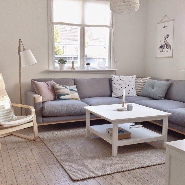 Las 25 mejores ideas sobre sofa esquinero en pinterest for Sofa modular esquinero