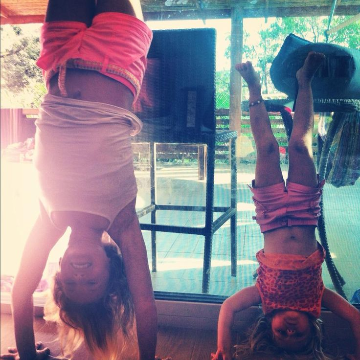 Carlsbad Village Yoga and Fitness| Jamie Pemble | Yoga Flow, All-Levels | Yoga Pilates Fusion | Kids Yoga (ages 2-6)